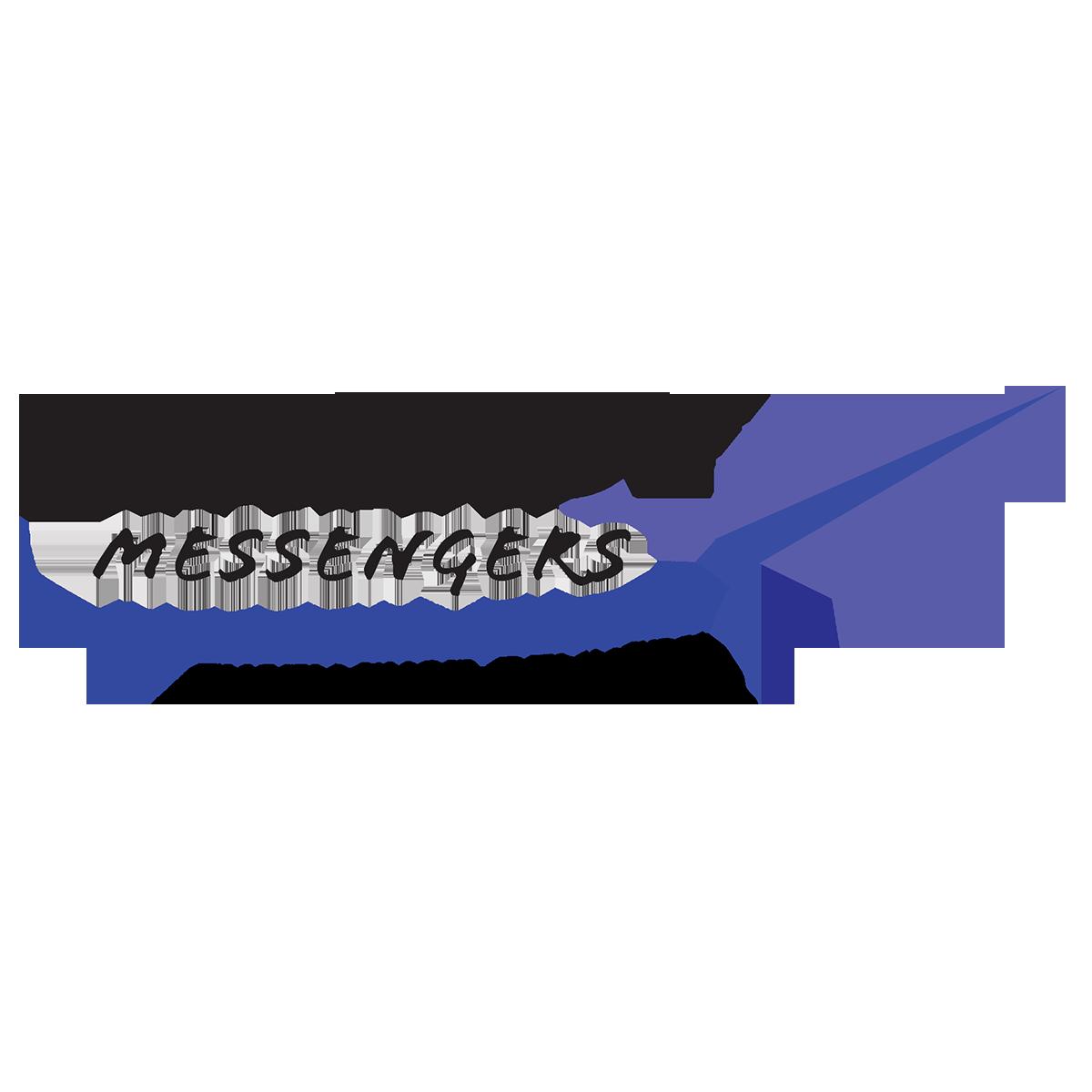 Bayside Messengers