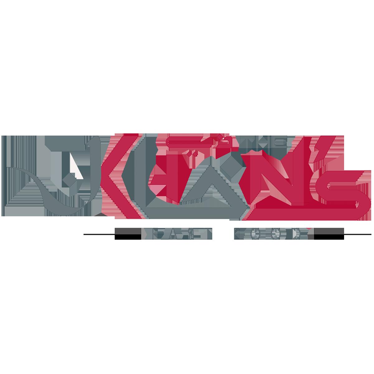 The Khan's